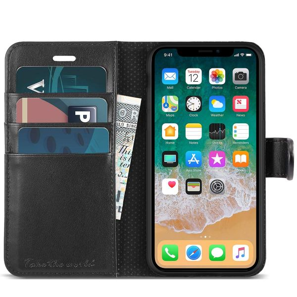 tucch iphone xs case